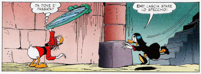 almanacco_topolino-3-panini_comics-paperoga_amelia
