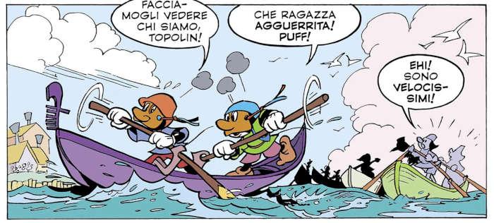 topolino3432-regata_venezia