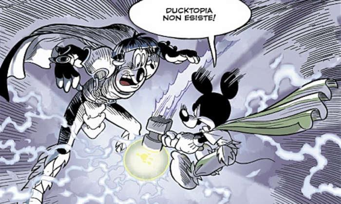 topolino3435-topolino_rottura_incantesimo_ducktopia