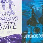 Graphic novel per i più piccoli: una panoramica su un mondo tutto da scoprire