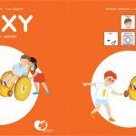 Albi illustrati, filastrocche e inbook: intervista alla poliedrica casa editrice Storie Cucite