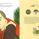 Albi illustrati e scienza: la vita di Tu Youyou raccontata ai bambini