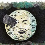 Voglio la luna: un viaggio appassionante sulla Luna tra scienza e poesia