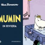Novità in libreria #21: cinque fumetti per bambini in cinque righe!
