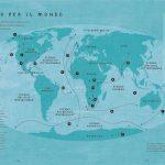 Migrazioni: Jenni Desmond illustra gli incredibili viaggi degli animali