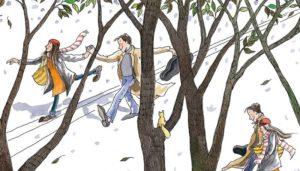 Incontri-Disincontri-Jimmy-Liao-Terre-di-mezzo-libricino-libri-fiabe-favole-per-bambini-ragazzi-news-blog-recensioni-3