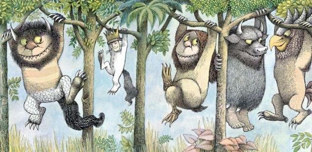Leggere la letteratura per l'infanzia e l'adolescenza - Saggi e testi fondamentali