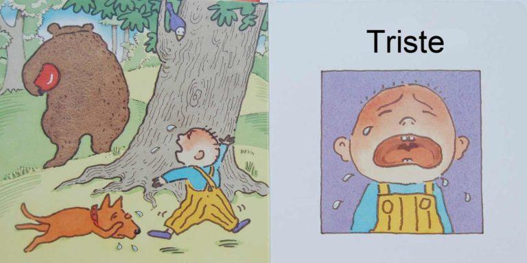 Facciamo-le-facce-libri-con-le-facce-saper-leggere-neonati-benefici-libricino-libri-fiabe-favole-per-bambini-ragazzi-news-blog-recensioni-3