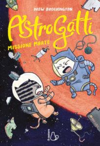 astrogatti_marte_cover
