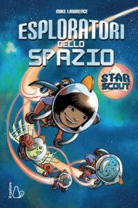 esploratori_spazio_castoro_cover