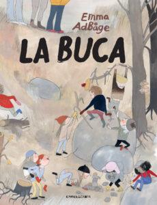 LA-BUCA-cover-web