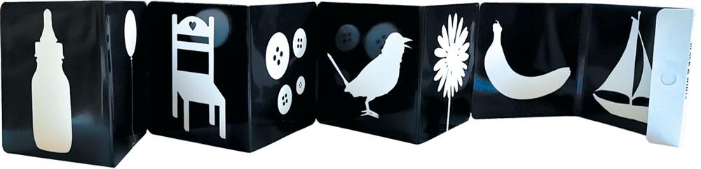 bianco-e-nero-foto-nero-rgb-1000px