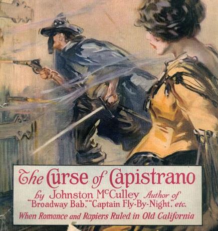 1919-curse-of-capistrano