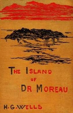 islandofdrmoreau