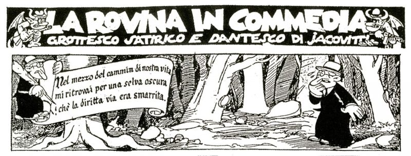 scarsella_jacovitti_fig1
