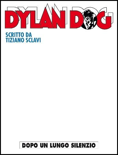 dylan-dog-2