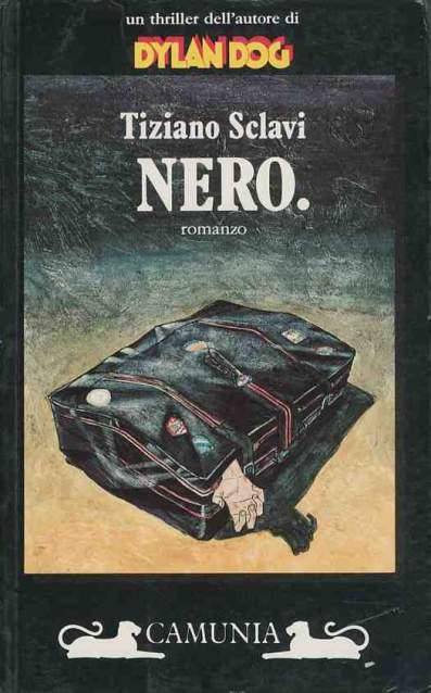 nero-romanzo