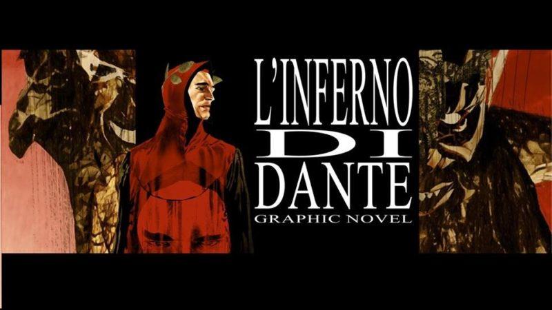 Il Dante filologico di Zuccarini e Carbonetti