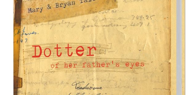 Mock-Up-3D-Dotter-of-her-Fathers-Eyes - Copia
