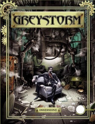 greystorm_7