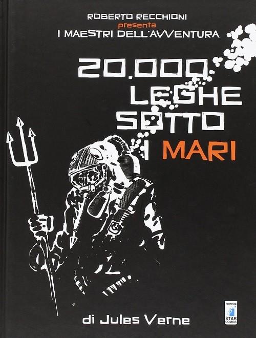 20000 1