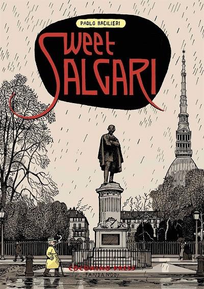 Sweet-Salgari-NUOVA-EDIZ-cover-bassa