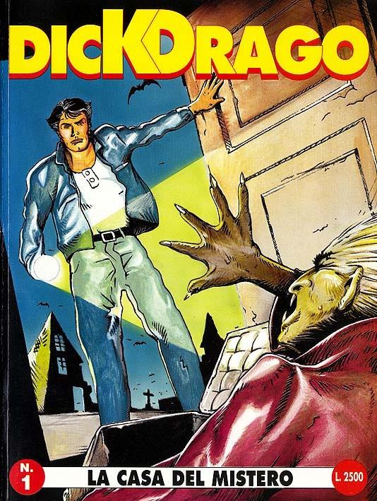 dick_drago1