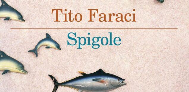 """""""Spigole"""" di Faraci: un romanzo sul fumetto Bonelli"""