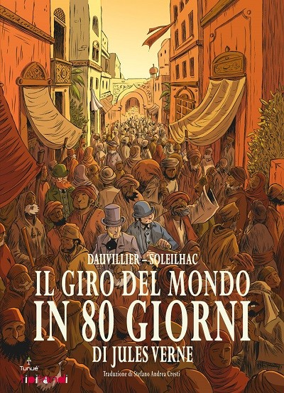giromondo80_cover_FO
