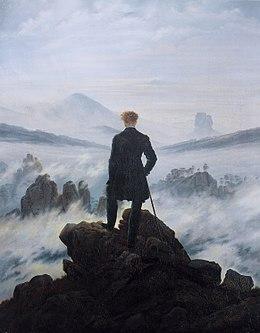 260px-Caspar_David_Friedrich_-_Wanderer_above_the_sea_of_fog