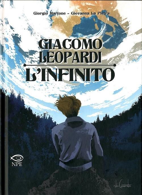 GIACOMO LEOPARDI LINFIN007 (1)