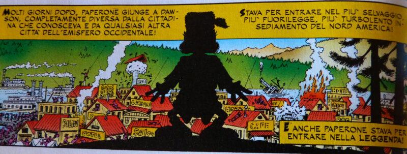 Un-fumetto-in-biblioteca-La-saga-di-Paperon-De-Paperoni-di-Keno-Don-Rosa