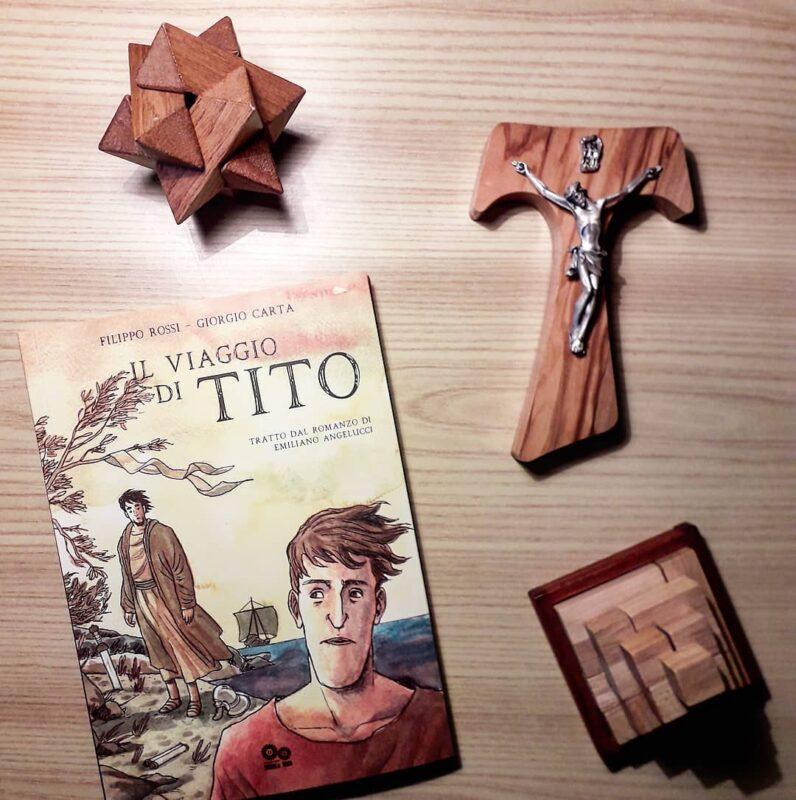 tito 11