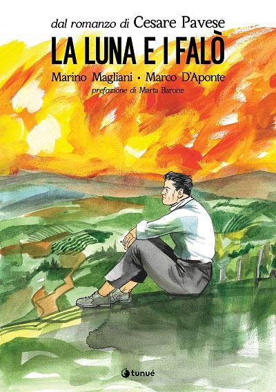 cover_la_luna_e_i_falòa