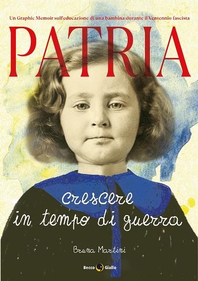 Cover_Patria_BeccoGiallo - Copia