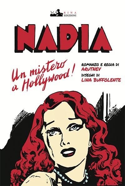 COVER_Nadia