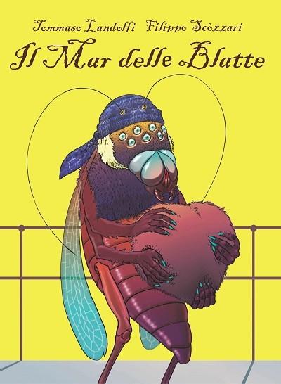 Mar-Blatte-sovra-fronte-OK-DEF-DEF-scaled