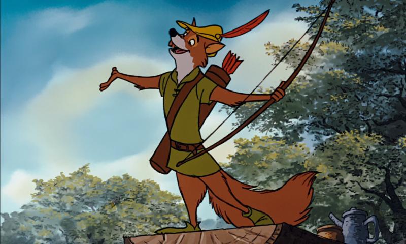 Robin_Hood_(film_Disney)