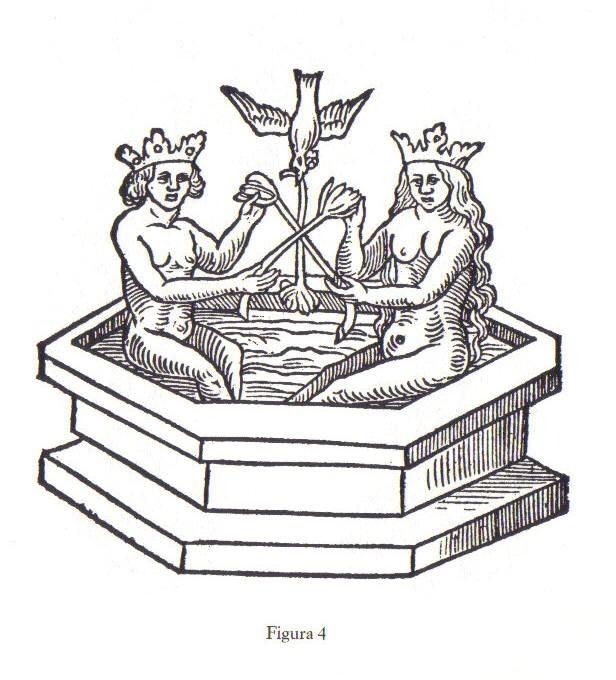 rosarium_philosophorum-_integrazione_dei_sentimenti_femminili_nella_coscienza_androgina