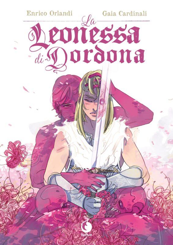 cover_la_leonessa_di_dordona-min