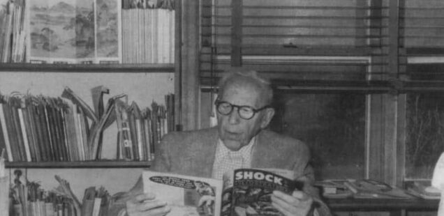 I dolori del giovane Wertham