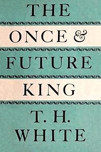 200px-Once-and-Future-King-FC