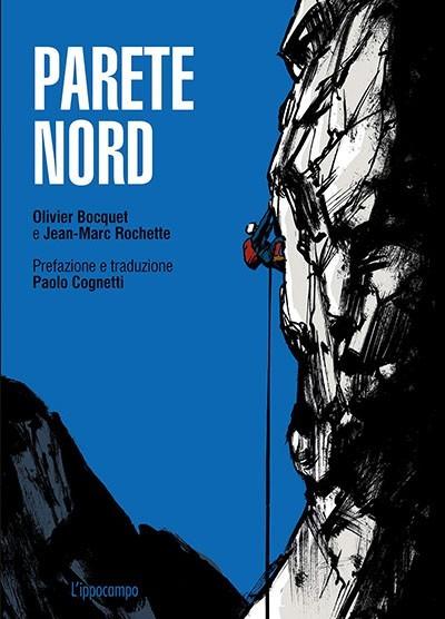 Parete_nord_cover