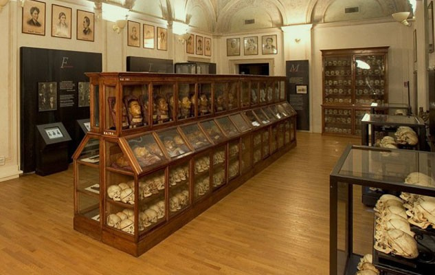 museo-lombroso-torino-633x400