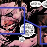 Show AND Tell - Il Batman di Sean Murphy
