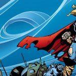 Ragnarok & Roll - Thor, l'Epica e Walt Simonson