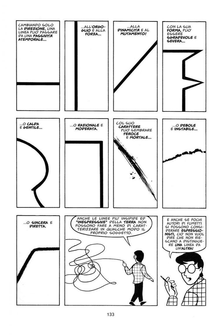 Scott McLoud-Capire il Fumetto-Capitolo05-008