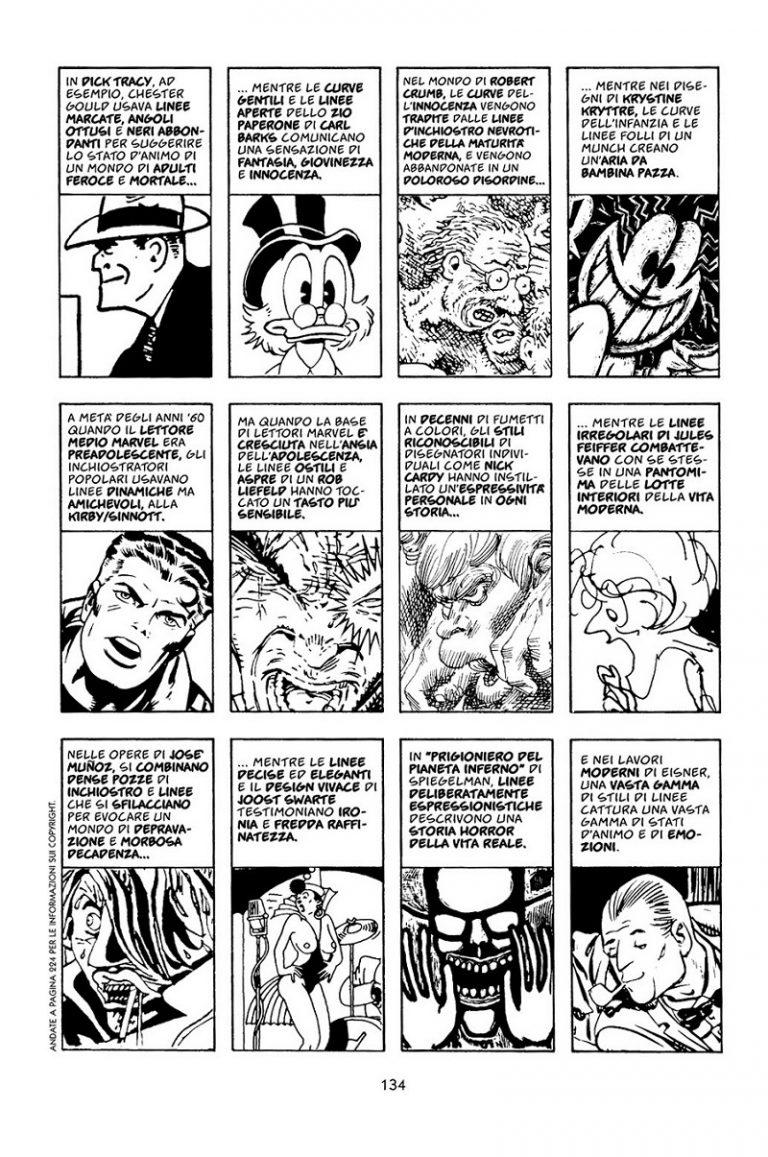 Scott McLoud-Capire il Fumetto-Capitolo05-009