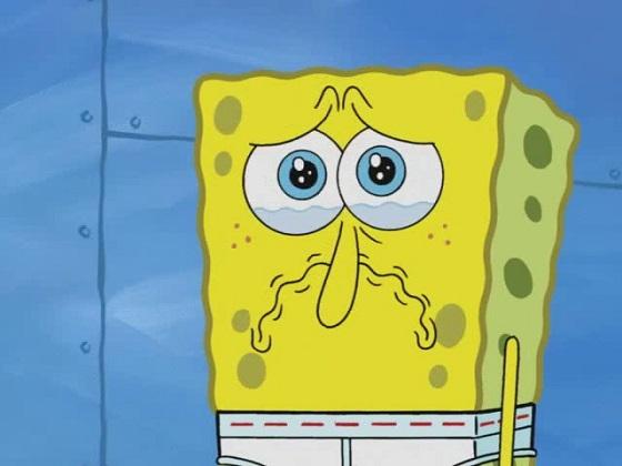 SpongeBob1
