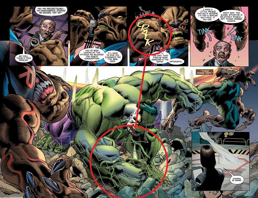 Immortal Hulk 05